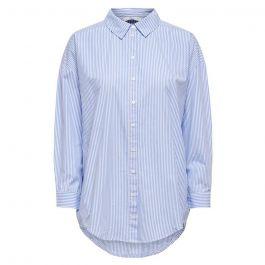 Only Γυναικείο πουκάμισο